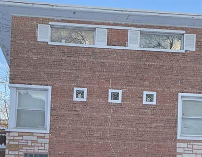 Residential Property for sale in 8313 South Ingleside Avenue, Chicago, IL, 60619