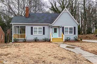 Single Family for sale in 627 S Elizabeth, Atlanta, GA, 30318