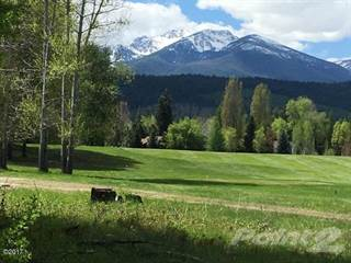 Residential Property for sale in Lot 4, Cabinet View Rd, Libby, MT, 59923