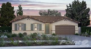 Single Family for sale in 29286 Glass Mountain Court, Winchester, CA, 92596