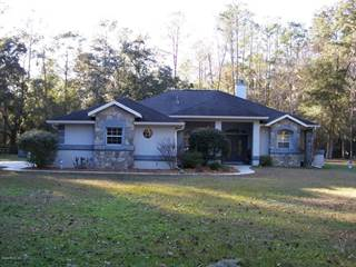 Single Family for rent in 7580 NW 83rd Court Road, Ocala, FL, 34482