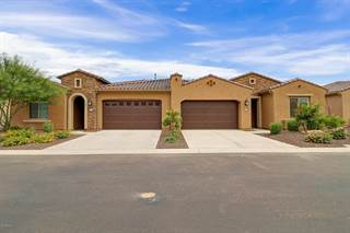 townhomes for sale in pebblecreek 8 townhouses in pebblecreek az rh point2homes com