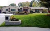 Photo of 29545 MINGLEWOOD Court, Farmington Hills, MI