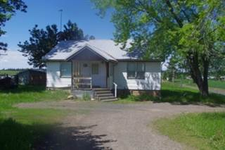 Single Family for sale in 11 McKinnon Rd., Weippe, ID, 83553