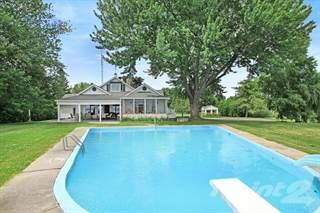 Residential Property for sale in 20500 Old Montreal Road, South-Lancaster, Lancaster, Ontario