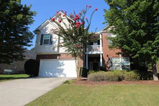 Single Family for rent in 1418 Great Shoals Circle, Lawrenceville, GA, 30045