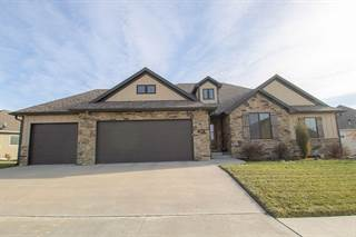 Single Family for sale in 1610 LABRADOR DR, Columbia, MO, 65203