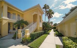 Condo for sale in 7163 BOCA GROVE PLACE 204, Bradenton, FL, 34202