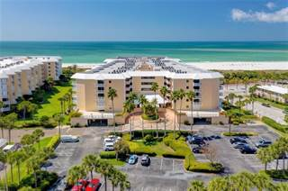 Condo for sale in 6650 SUNSET WAY 307, St. Pete Beach, FL, 33706