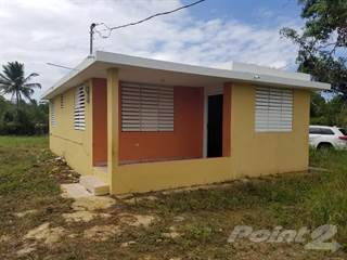 Residential Property for rent in BO. GUERRERO, Aguadilla, PR, 00603