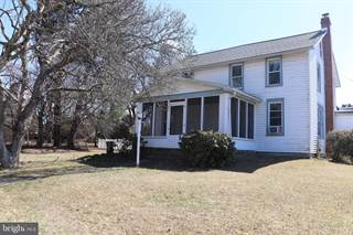 Single Family for sale in 3267 STEINRUCK ROAD, Greater Middletown, PA, 17022
