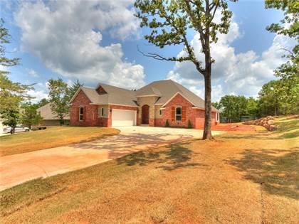 Residential Property for sale in 8325 NE 144th Avenue, Oklahoma City, OK, 74857