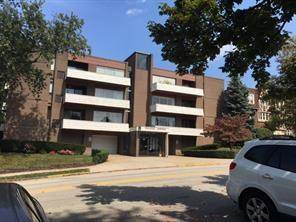 Condo for sale in 5841 Morrowfield Ave 203, Pittsburgh, PA, 15217