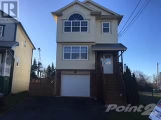 Single Family for sale in 259 SHEPPARDS Run, Beechville, Nova Scotia