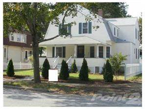 Residential Property for sale in 95 Beach Ave, Warwick, RI, 02889