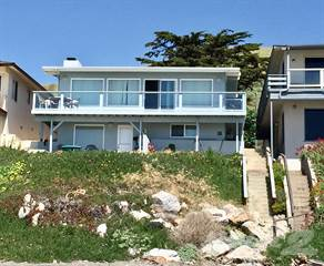 Residential Property for sale in 3298 Studio Drive, Cayucos, CA, 93430