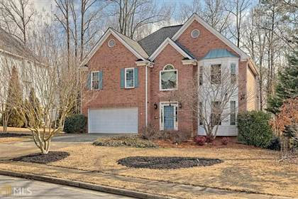 Residential Property for sale in 1827 Richmond Hill Dr, Lawrenceville, GA, 30043