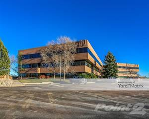 Office Space for rent in Patriot Park I & II - 980 Technology Court Full Building, Colorado Springs, CO, 80915