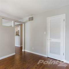 Apartment for rent in Cypress Creek Apartments - Two Bedroom One and Half Bath, Walnut Creek, CA, 94598