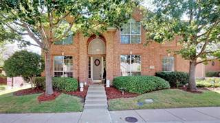 Single Family for sale in 672 Woodland Way, Rockwall, TX, 75087