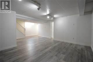 Single Family for rent in 52 JOHN MURRAY ST Lower, Hamilton, Ontario, L8J1C8
