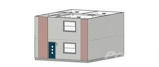 Apartment for rent in Crystal Townhomes, Atlanta, GA, 30331