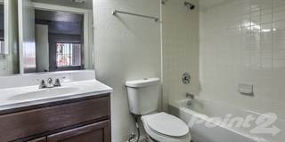 Astounding 3 Bedroom Apartments For Rent In North Las Vegas Nv Home Interior And Landscaping Ymoonbapapsignezvosmurscom