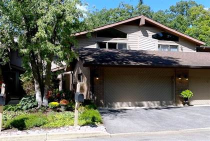 Residential Property for sale in 1445 Fox Lane, Hinsdale, IL, 60521