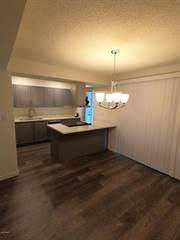 Apartment for sale in 1251 E MARYLAND Avenue A, Phoenix, AZ, 85014