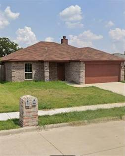 Residential for sale in 1918 Naira Drive, Dallas, TX, 75217