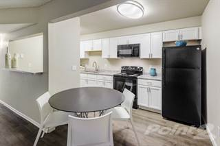 Apartment For In Hearthstone Cherry Aurora Co 80017