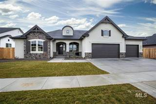 Single Family for sale in 4953 W Frenchglen Dr, Eagle, ID, 83616