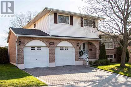 Single Family for sale in 1000 Mona DR, Kingston, Ontario, K7P2P6