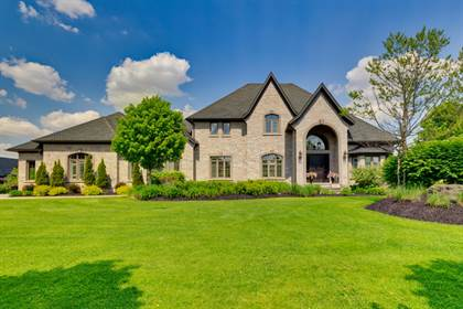 Residential Property for sale in 100 John Bricker Road, Cambridge, Ontario, N3H 4R8