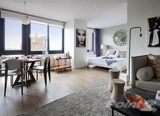 Apartment for rent in 105 Duane St #24000 - 24000, Manhattan, NY, 10007