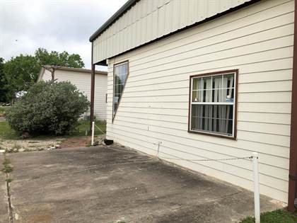 Residential Property for sale in 129 Redbud, Brackettville, TX, 78832