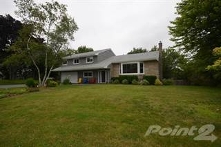 Residential Property for sale in 9 Shaw Crescent, Halifax, Nova Scotia