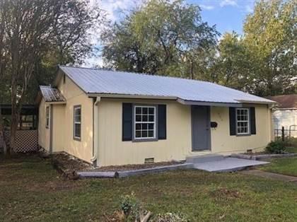 Residential Property for sale in 856 Cedar Street, Paris, TX, 75460