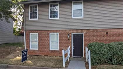 Residential Property for sale in 7750 Roswell Road 9A, Sandy Springs, GA, 30350
