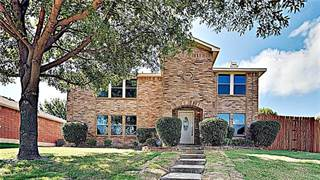 Single Family for sale in 1735 Hickory Creek Lane, Rockwall, TX, 75032