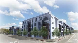 Apartment for rent in Hollis Oak - Prescott, Oakland, CA, 94608