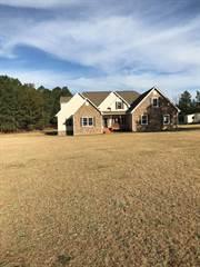 Single Family for sale in 5776 Shelton Road, Gibson, GA, 30810