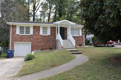 Residential Property for sale in 1822 Detroit Avenue NW, Atlanta, GA, 30314