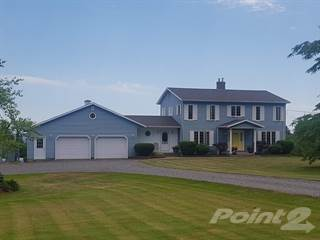Residential Property for sale in 1300 Lily Lake Rd, Annapolis County, Nova Scotia