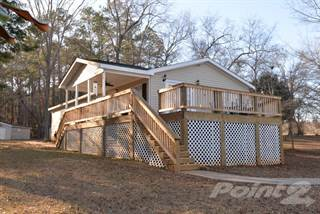 Residential Property for sale in 237 B Club House Rd, Eatonton, GA, 31024