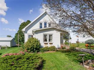 Single Family for sale in 204 Prospect Street NW, Blairstown, IA, 52209