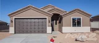 Single Family for sale in 2015 Comanche Drive, Kingman, AZ, 86401