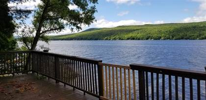 Residential for sale in 5723 State Route 374, Bellmont, NY, 12920