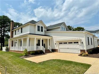 Residential Property for sale in 211 River Pine Road, Williamsburg City, VA, 23185