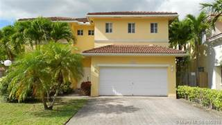 Single Family for sale in 13032 SW 141st St, Miami, FL, 33186